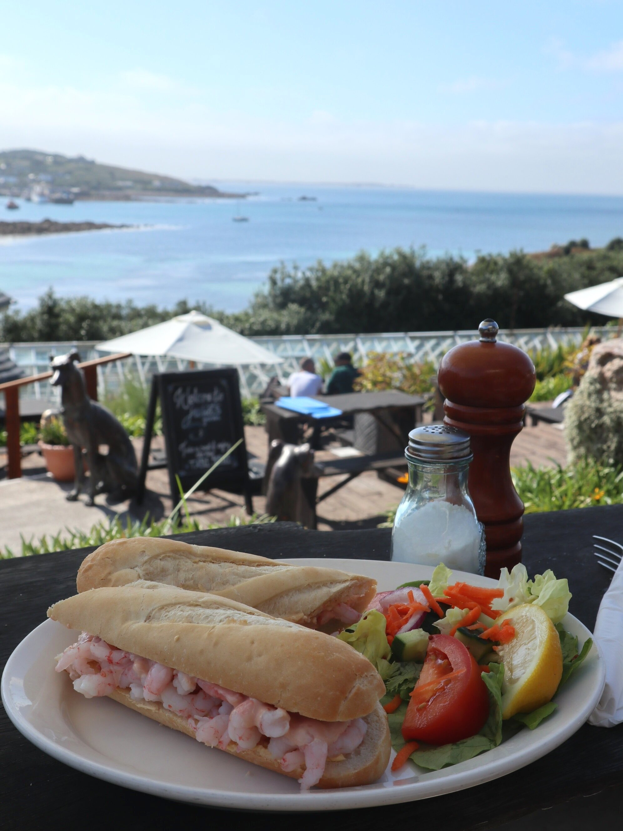 lunch+at+juliets+garden+restaurant