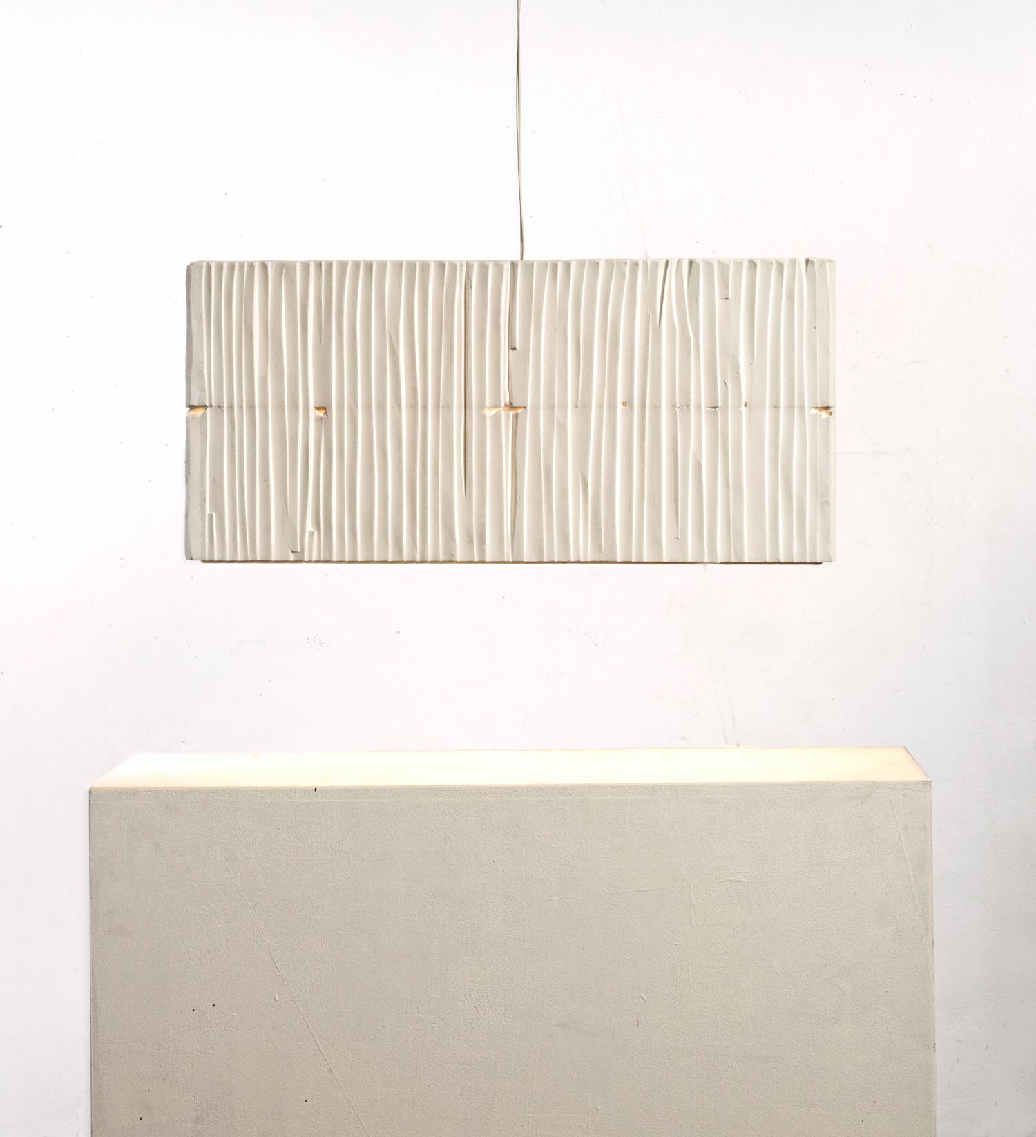 web222-gisela_stiegler_2_floor_lamp_white_frontal_view_marion_friedmann_gallery.jpg