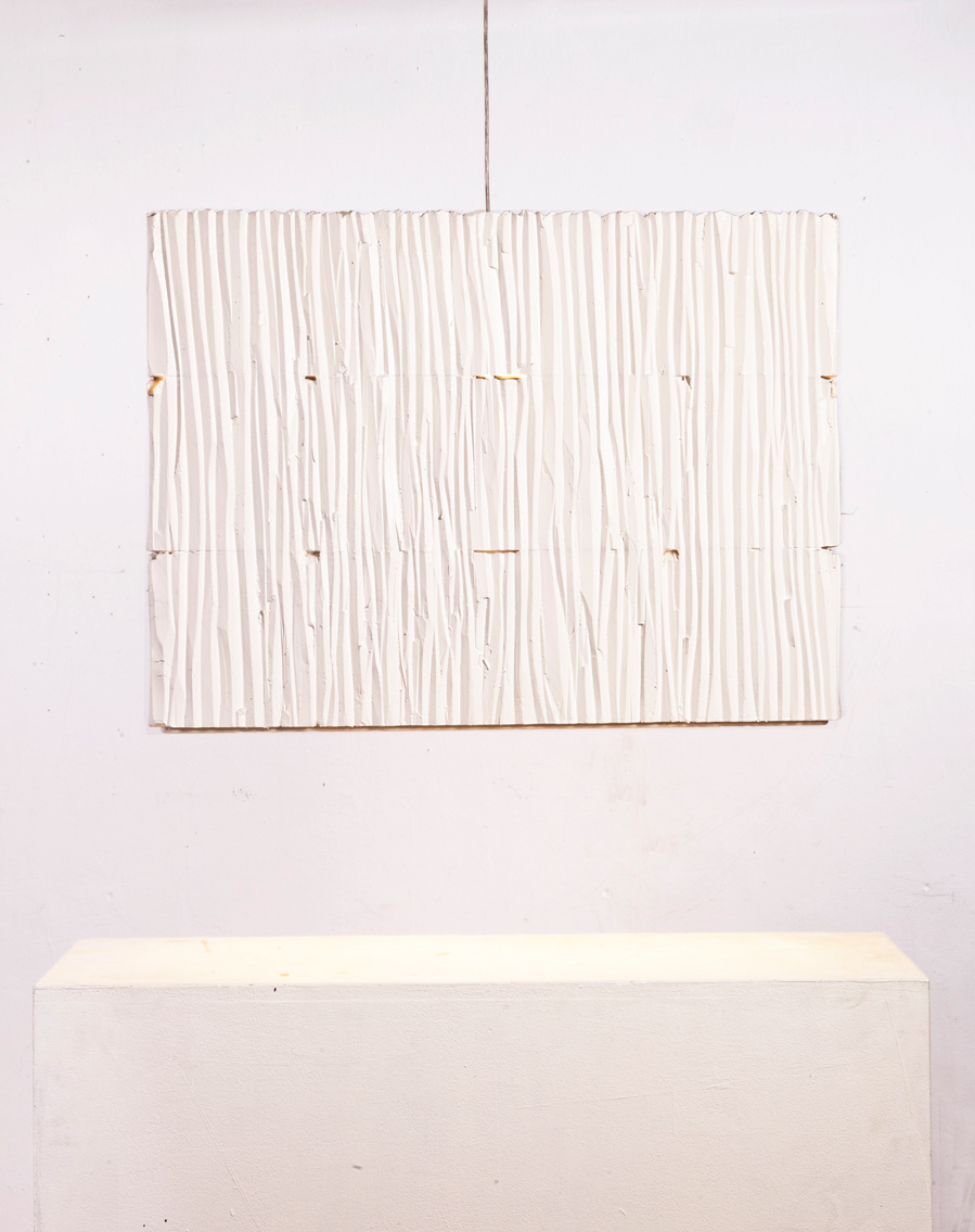web222-gisela_stiegler_3_floor_lamp_white_frontal_view_marionfriedmanngallery_low_res.jpg