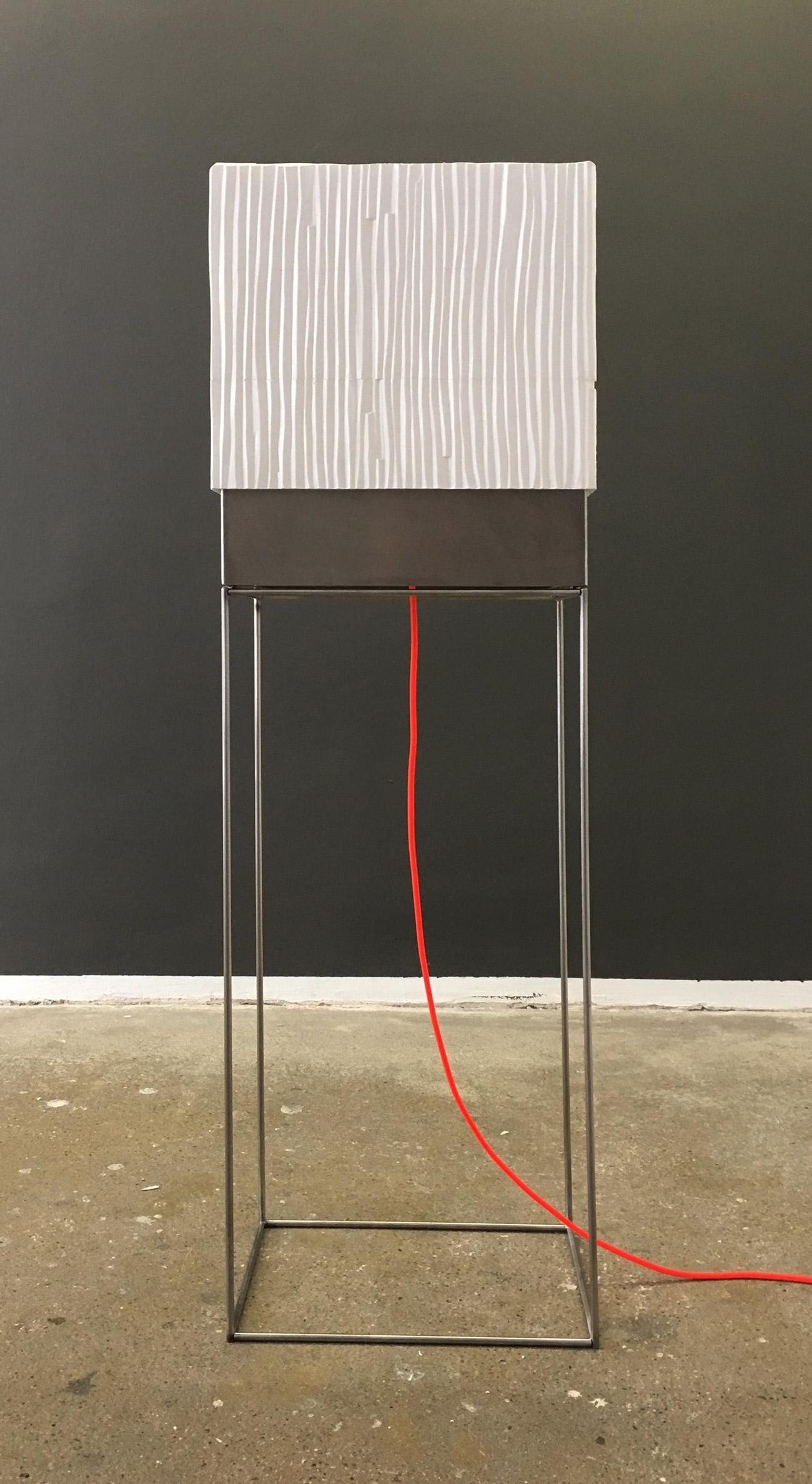 web222-floorlamp-vertical-horizontal-gislela-stiegler-marion-friedmann-gallery-frontal-view-vertical-unlit.jpg