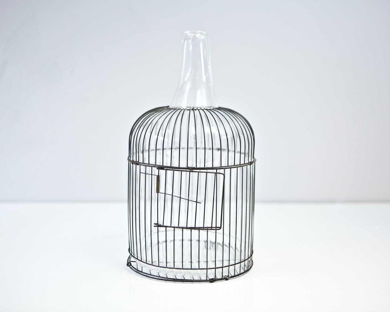 web222-gala-fernandez-nouvel-studio-mexico-transparent-cage-bottle-marion-friedmann-gallery.jpg