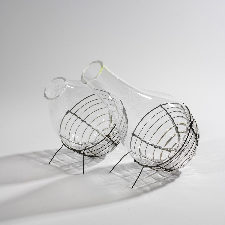 web222-little-glass-transparent-pair-gala-fernandez-nouvel-studio-marion-friedmann-gallery.jpg