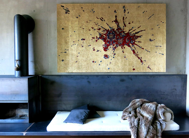 web222-Noemi-Kiss-Inverted-Golden-Splash-at-client-MarionFriedmannGallery-lr-prep.jpg