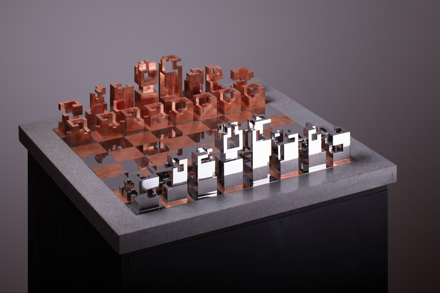 web222-Jorge-Yazpik-chess-set-volcanic-stone-steel-bronze-mf-gallery.jpg