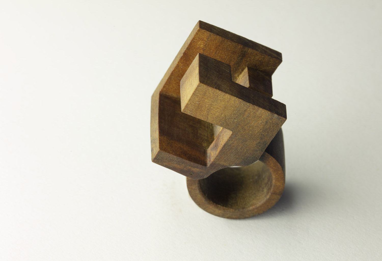 web222-Jorge-Yazpik-Wood-ring4A-MarionFriedmannGallery-MexicoDesignTime.jpg