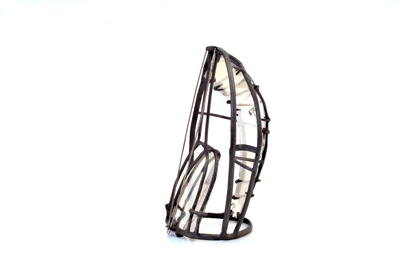 web222-Mirrors-brooch-blackened-silver-Martacarmela-Sotelo-MarionFriedmannGallery-MexicoDesigntime-6-9.jpg