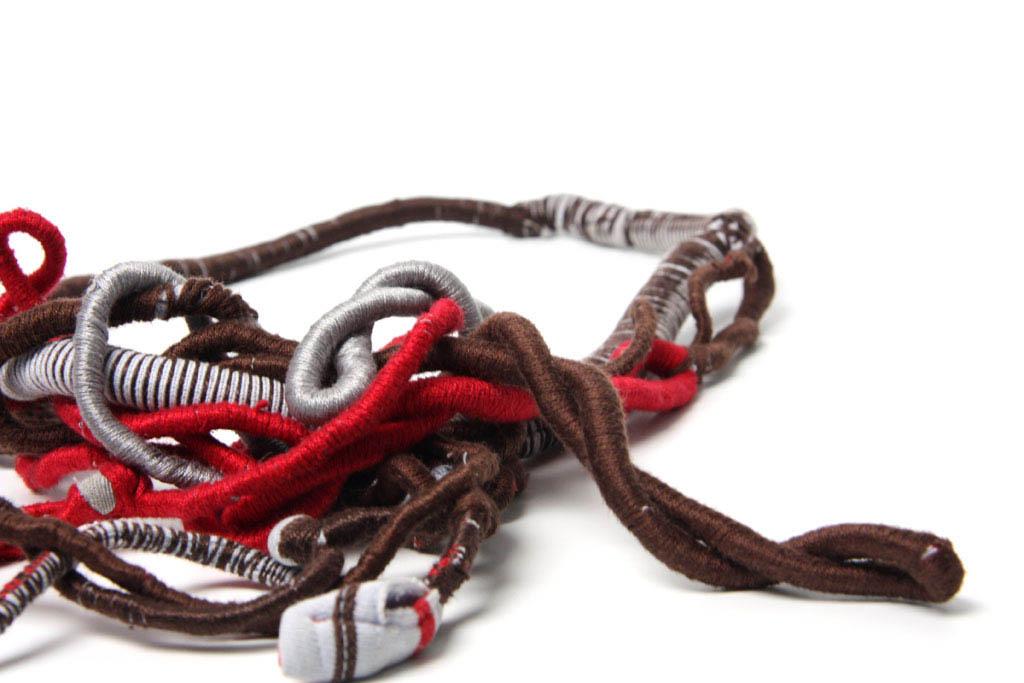 web22-Martacarmela-Sotelo-Portable-Lines-red-dark-wearable-art-MarionFriedmannGallery.jpg