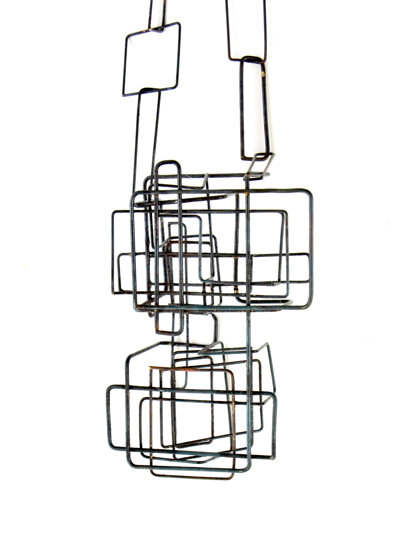 web222-martacarmela-sotelo-scaffolding-line-blackended-silver-marion-friedmann-gallery-Andamiaje-III-6.jpg