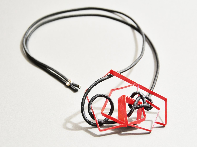 web222-martacarmela-sotelo-Estibador rojo.jpg