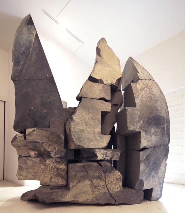web222-sculpture-Jorge-Yazpik-marion-friedmann-gallery.jpg