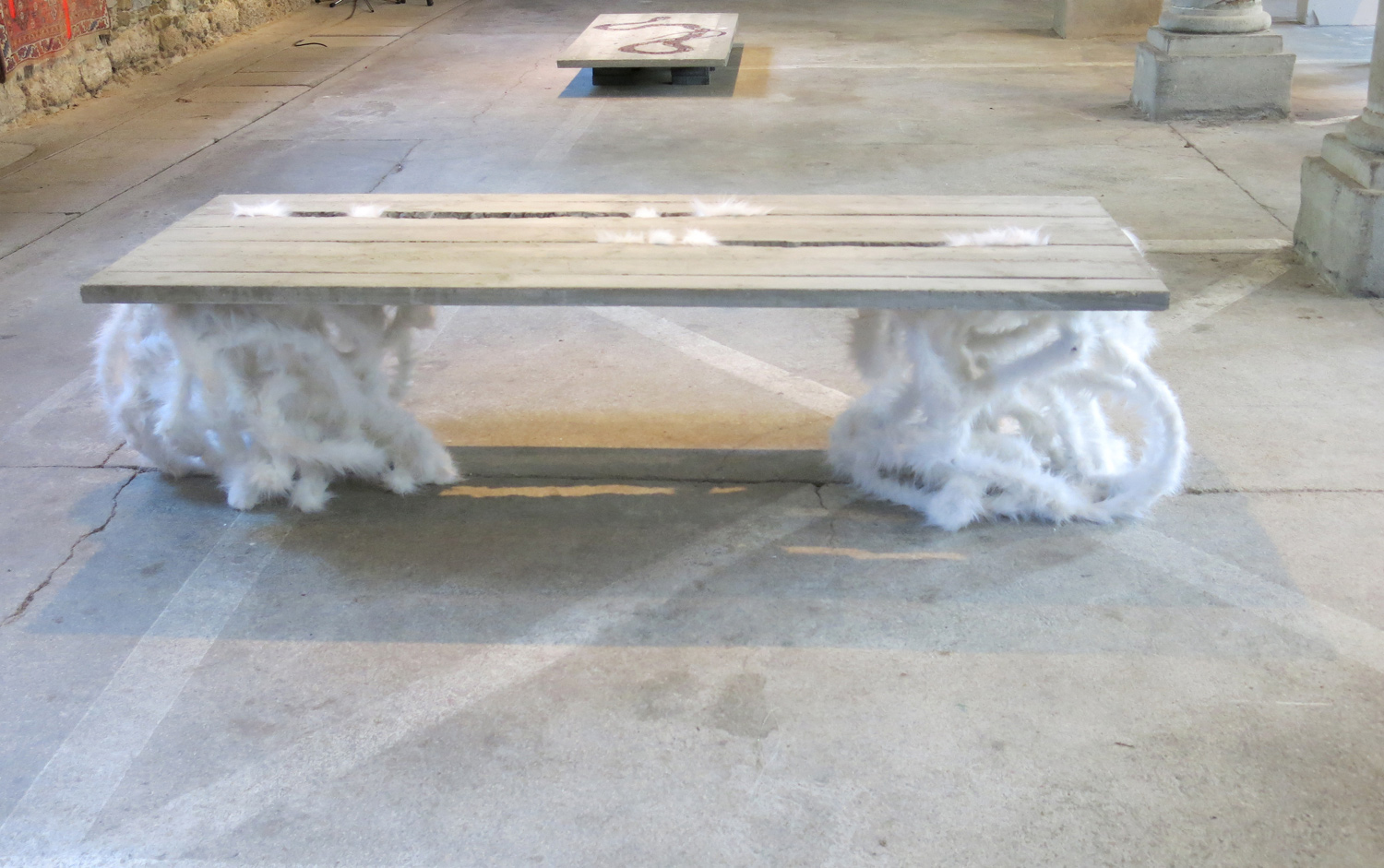 web222-MarionFriedmannGallery_Hipphalle_Gmunden_Noemi_Kiss_tables_view_photo_MFGallery.jpg