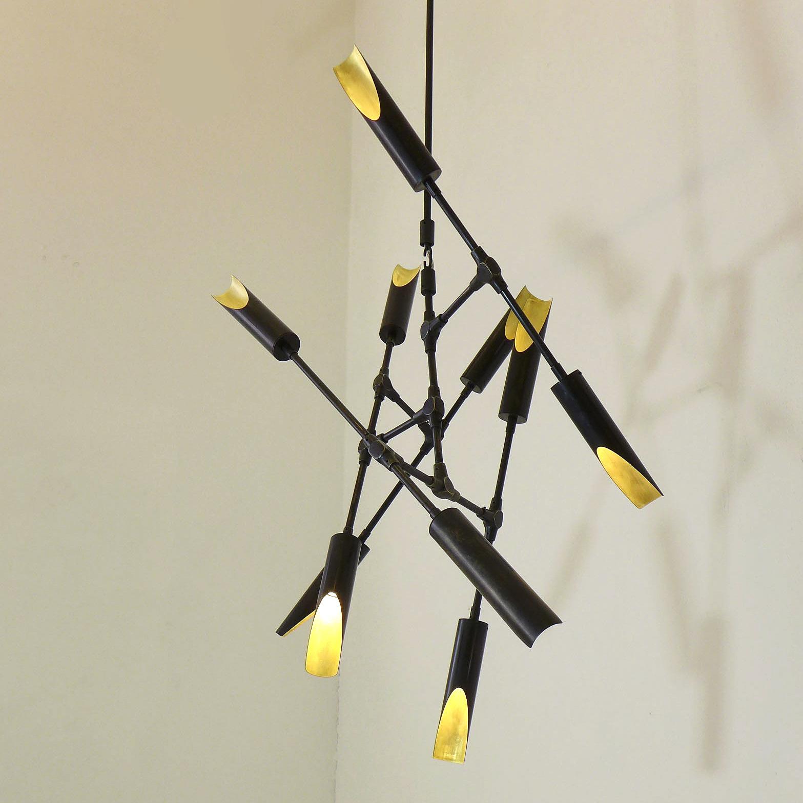 tubular-chandelier-theirry-jeannot-brass2-marion-friedmann-gallery.jpg