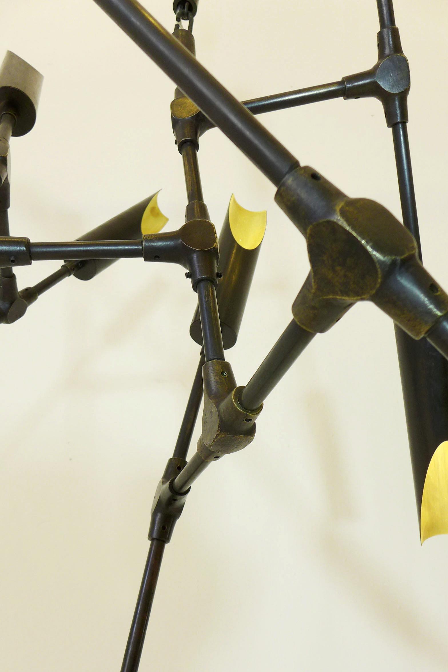 tubular-chandelier-theirry-jeannot-brass-details-marion-friedmann-gallery.jpg