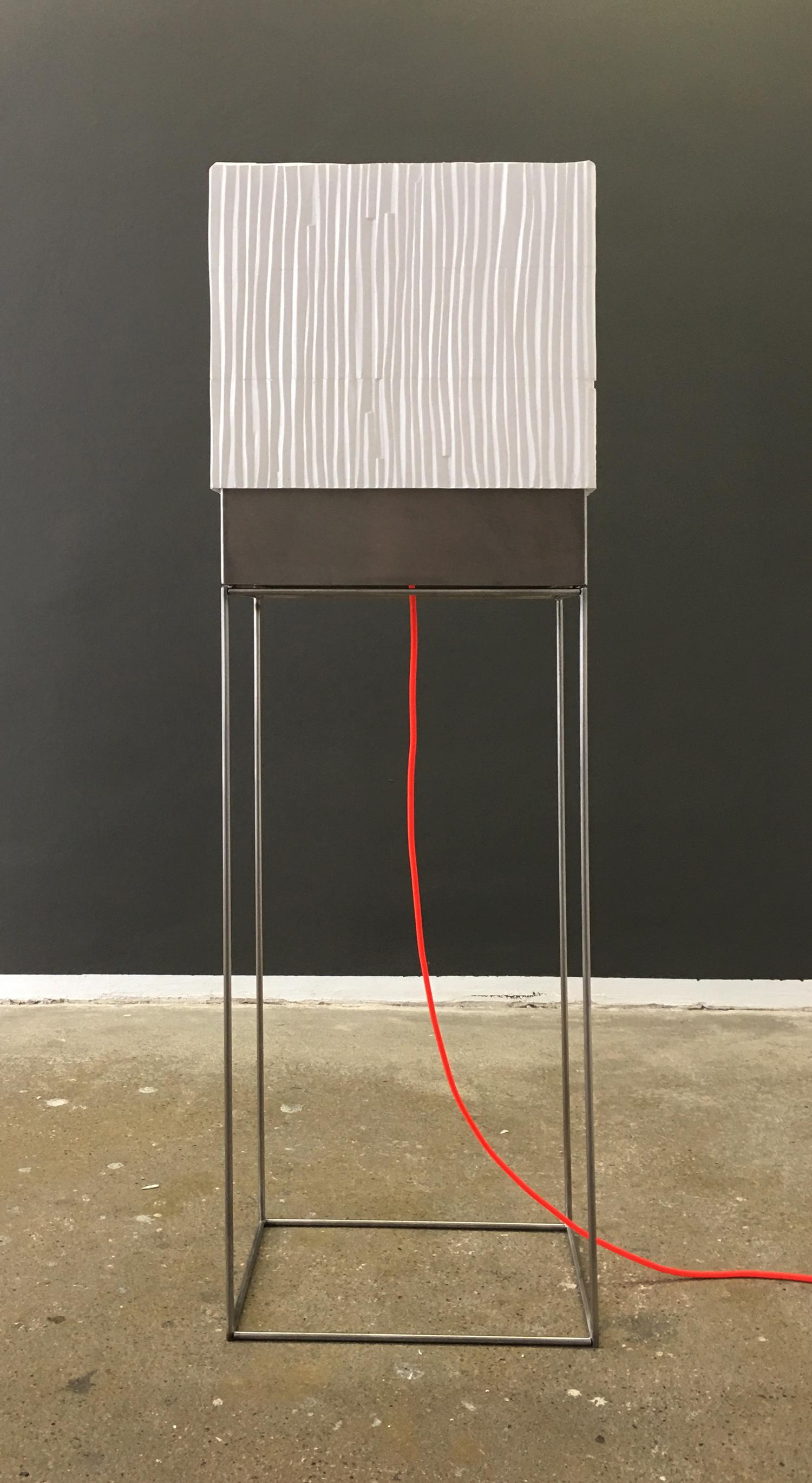 floorlamp-vertical-horizontal-gislela-stiegler-marion-friedmann-gallery-frontal-view-vertical-unlit.jpg