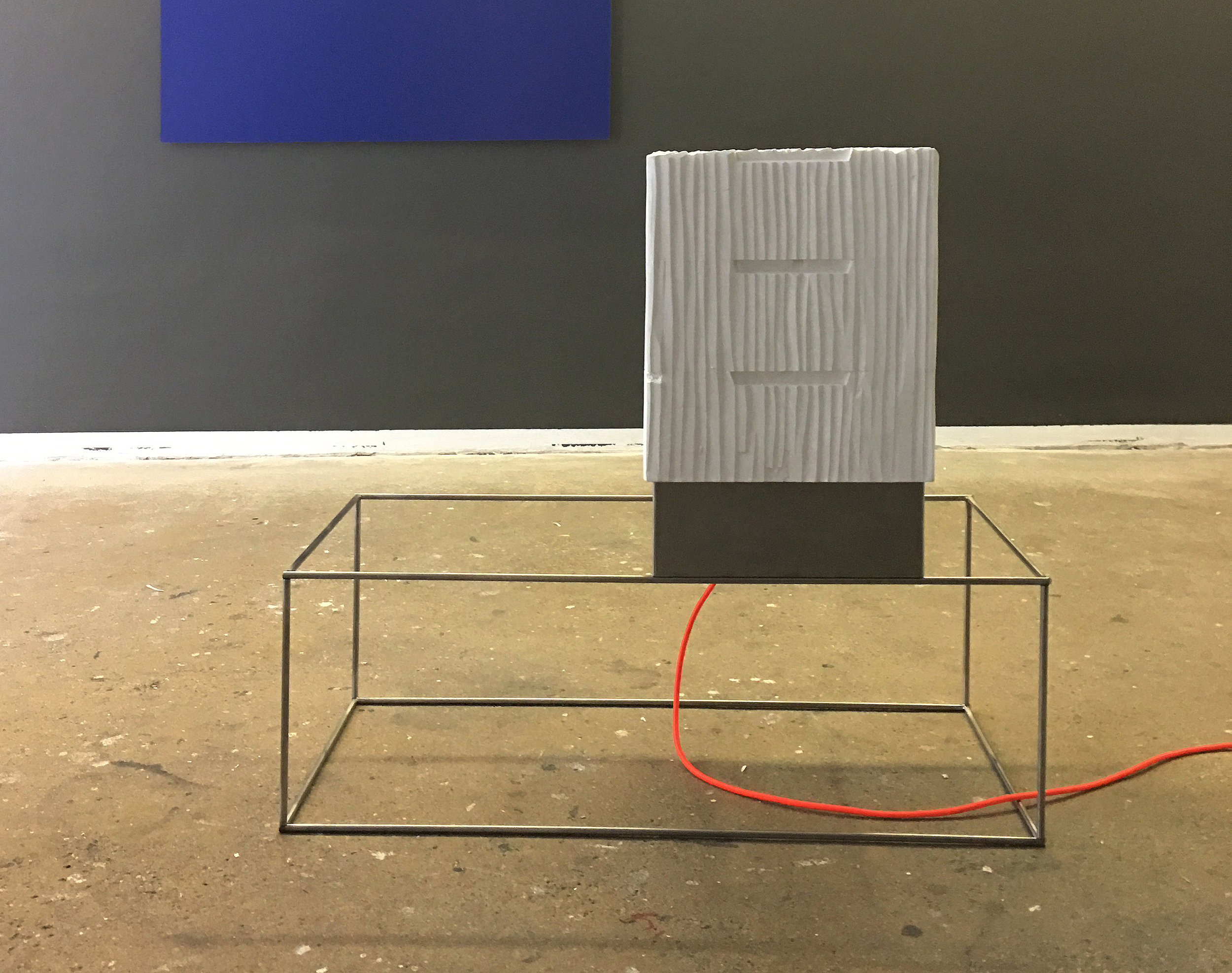 web222-floorlamp-vertical-horizontal-gislela-stiegler-marionfriedmanngallery-view-horizontal-unlit.jpg