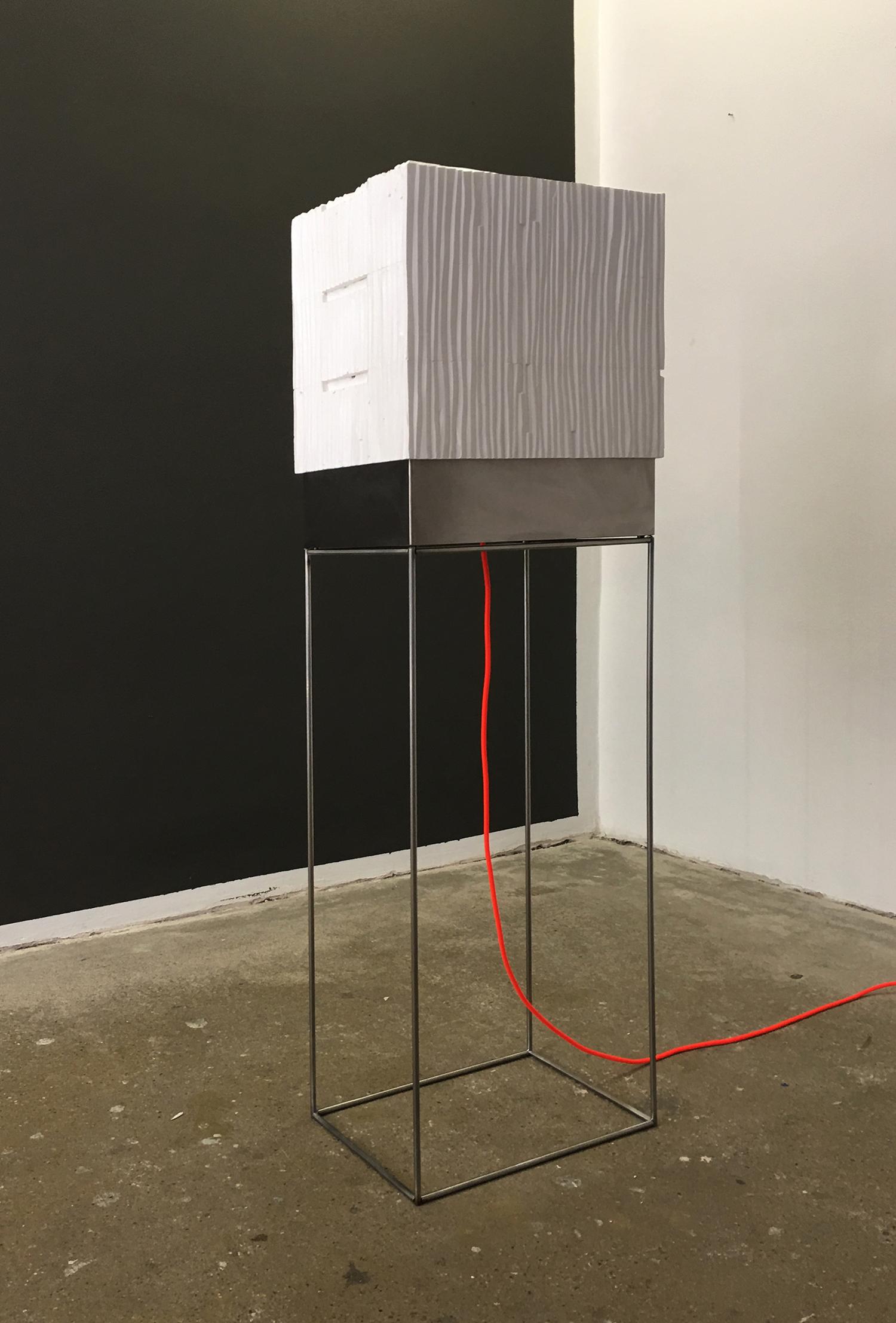 web222-Floorlamp-vertical&horizontal-GislelaStiegler-MarionFriedmannGallery-sideview-vertical-unlit.jpg