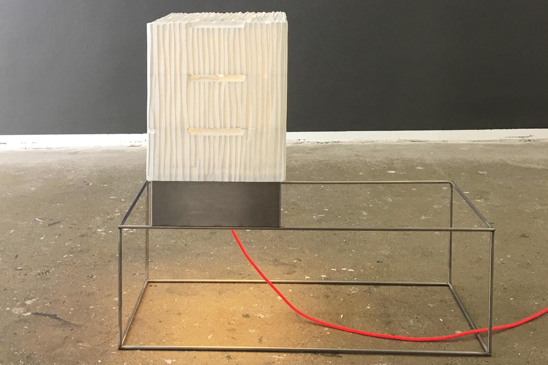 Floorlamp-vertical-and-horizontal-GislelaStiegler-MarionFriedmannGallery-view-horizontal-lit.jpg