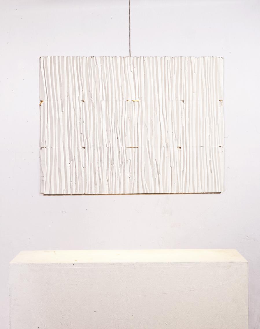 web222-gisela_stiegler_3_floor_lamp_white_frontal_view_marion_friedmann_gallery.jpg