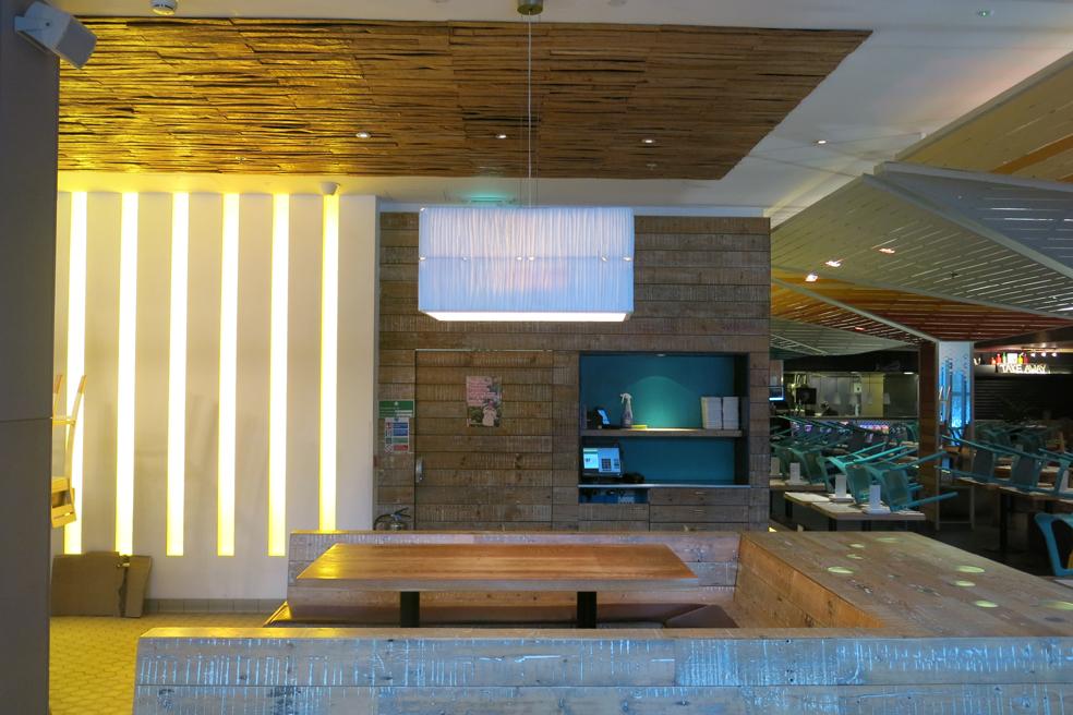 Wahaca_Restaurant_Canary_Wharf_Lamp_Gisela_Stiegler_MFriedmannGallery.jpg