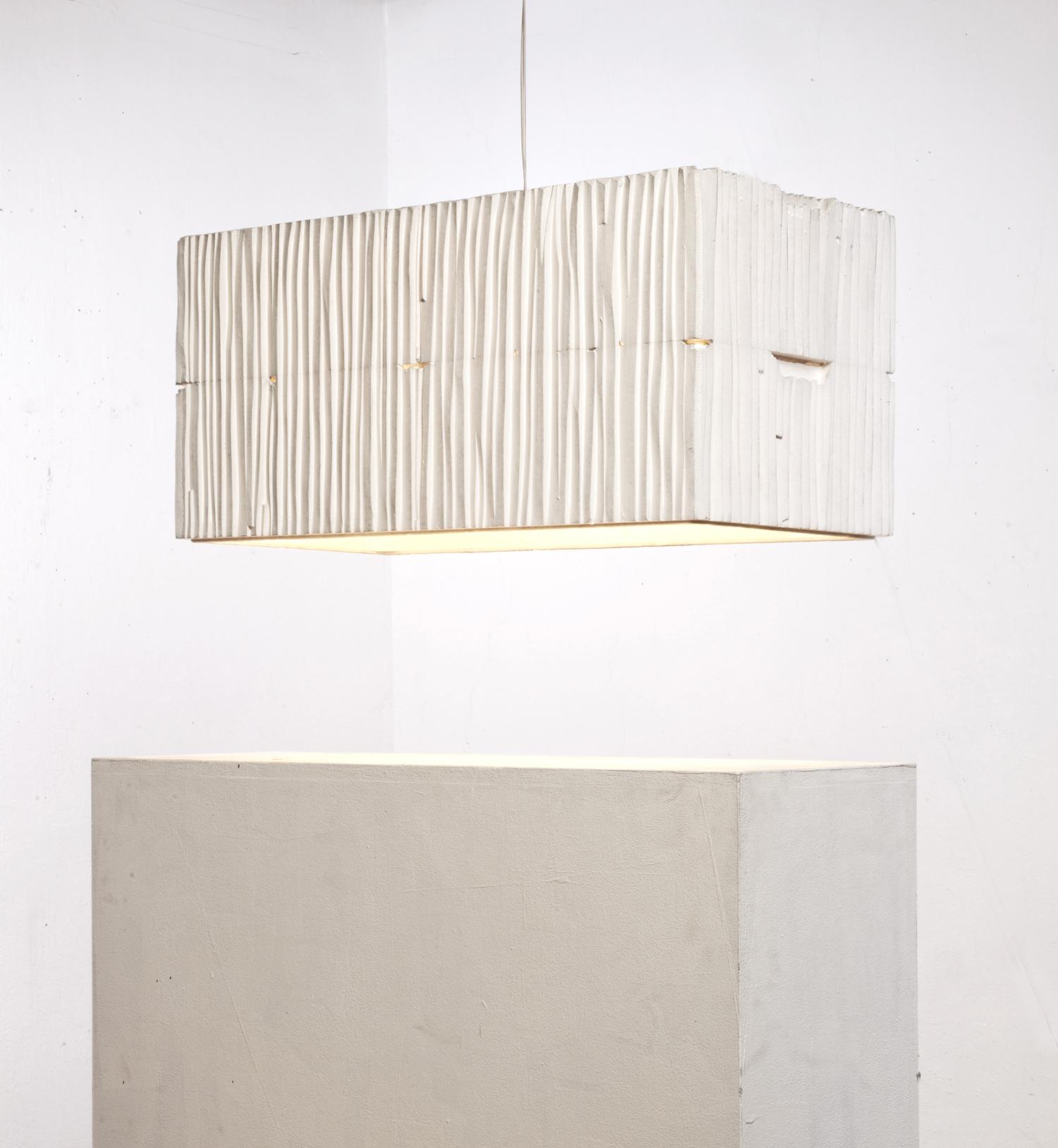 web222-gisela_stiegler_2_floor_lamp_side_view_marion-friedmann-gallery.jpg
