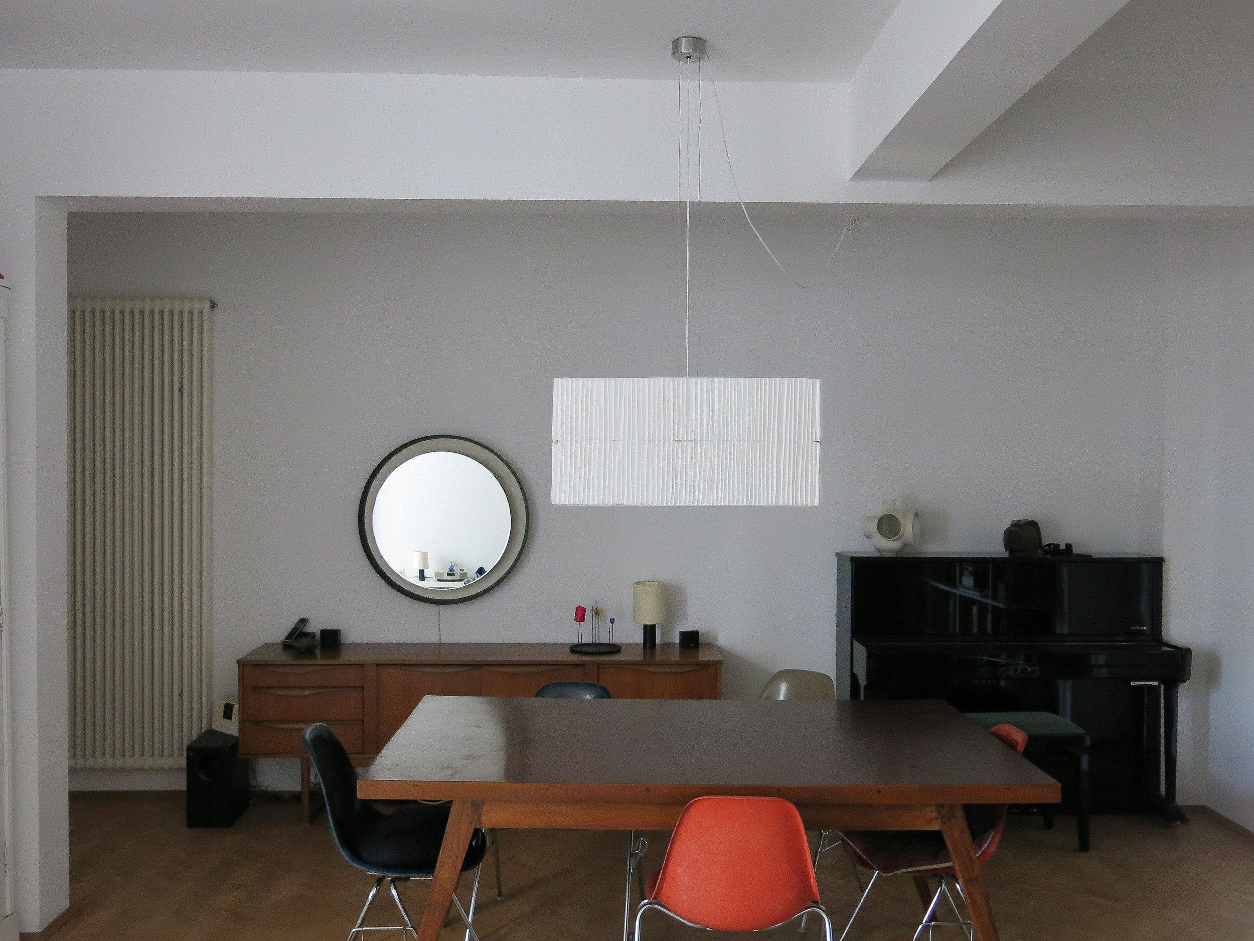 2-floor lamp in situ