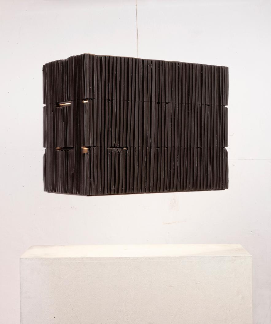 web222-Lamp_3floor_black_side-gisela-stiegler-marion-friedmann-gallery.jpg
