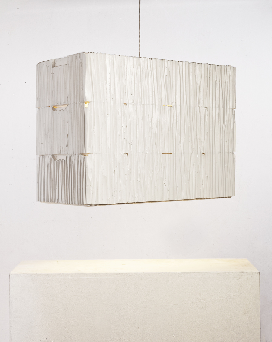 Gisela_Stiegler_3_floor_lamp_white_side_view_MarionFriedmannGallery_low_res.jpg