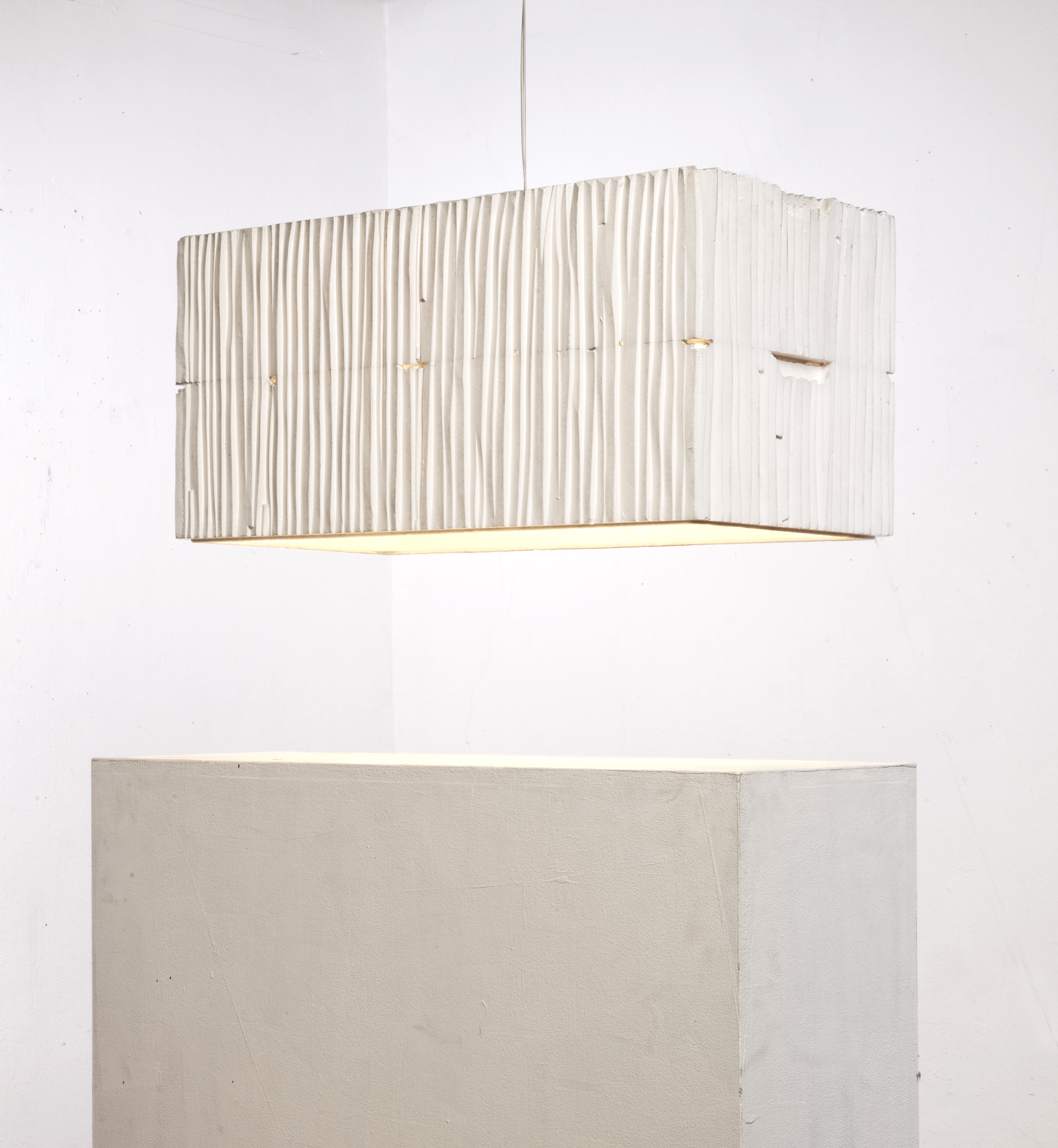 Gisela_Stiegler_2_floor_lamp_side_view_MarionFriedmannGallery_high_res.jpg