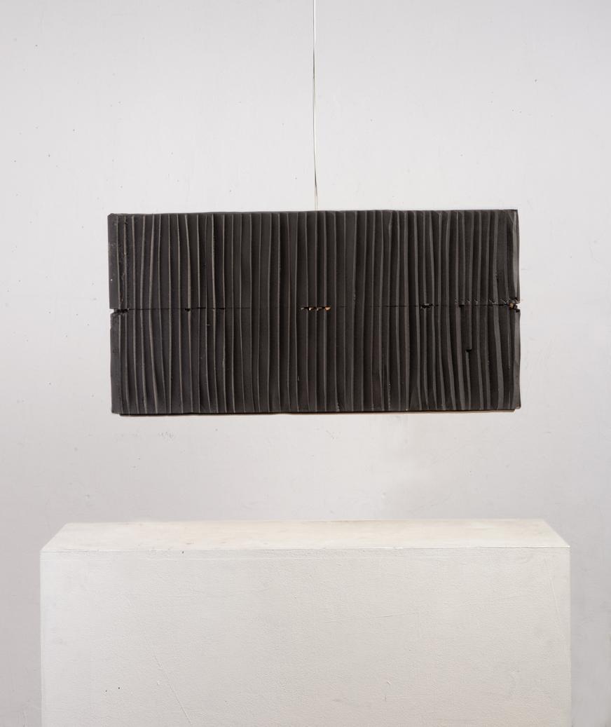 web222-gisela_stiegler_black_fishbox_lamp_front_white_2F_loc_marionfriedmann-gallery.jpg