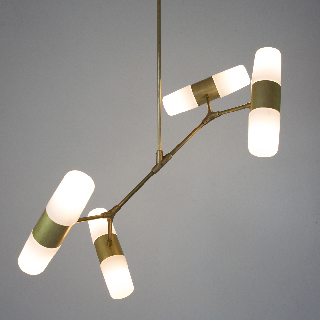 Pendant-Model-01-A-lit-whole2.jpg