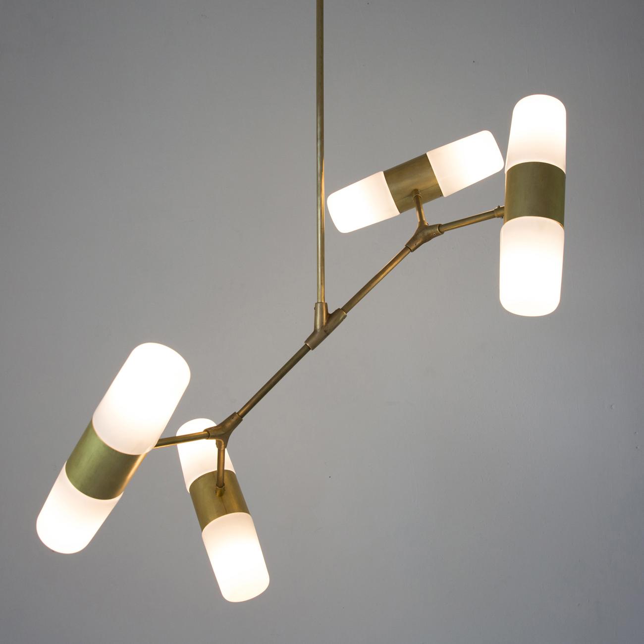 Pendant-Model-01-A-lit-whole2.jpg