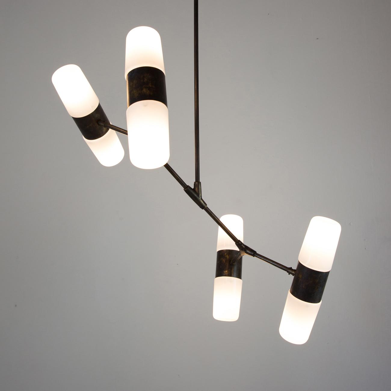 Pendant-Model-01-B-lit-whole2.jpg