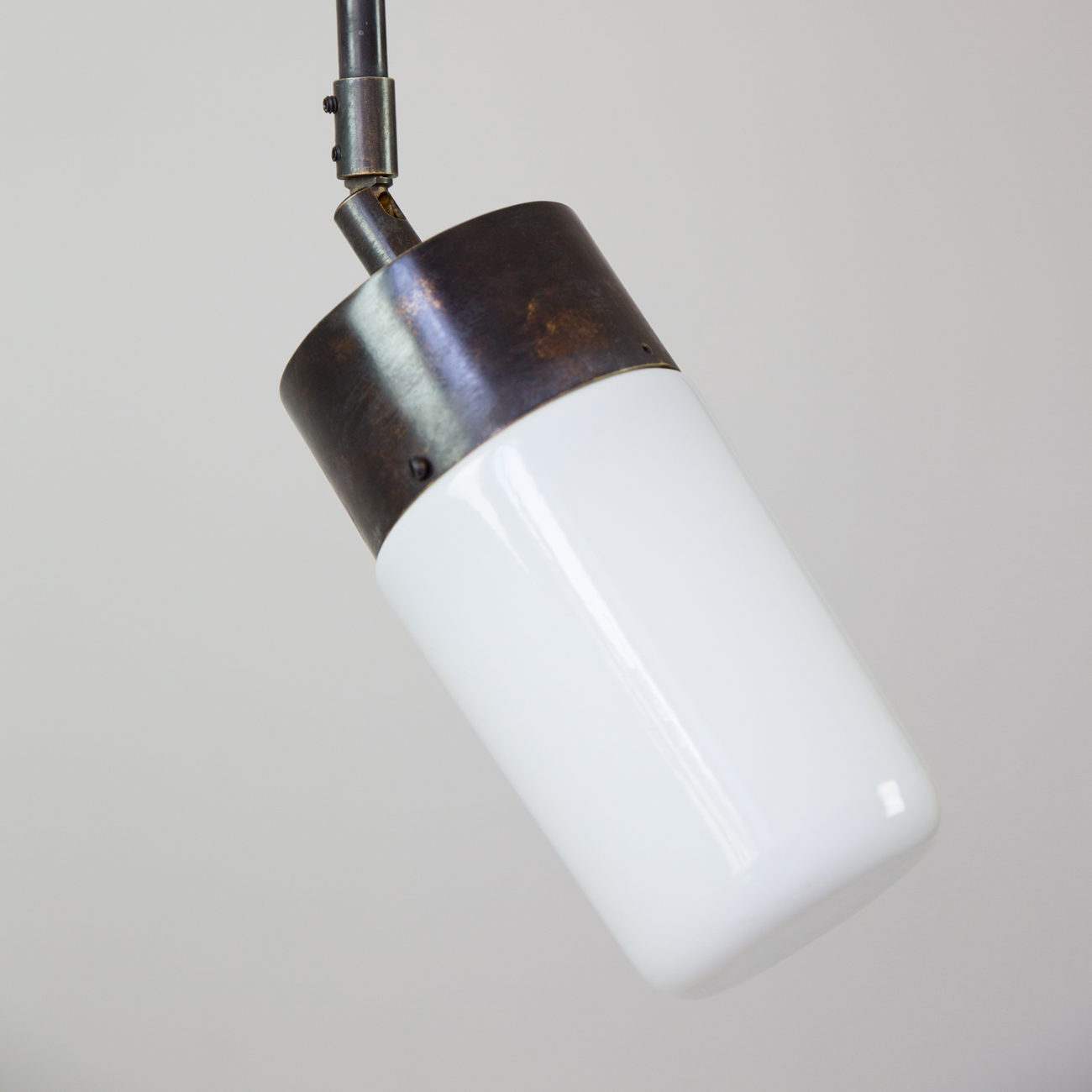 Pendant-Model-03-whole-unlit-shade.jpg