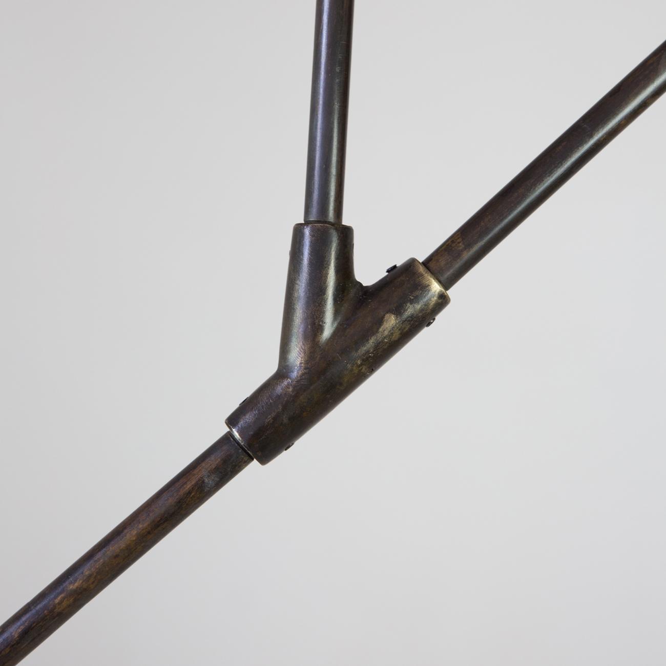 Pendant-Model-04-connection-detail.jpg