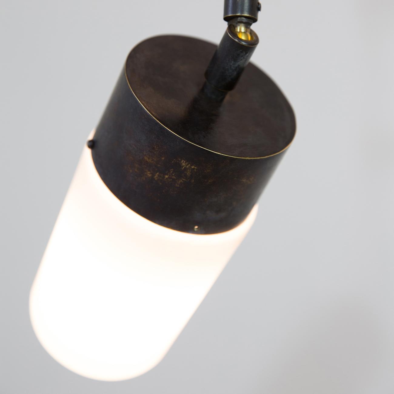 Pendant-Model-03-lit-shade.jpg
