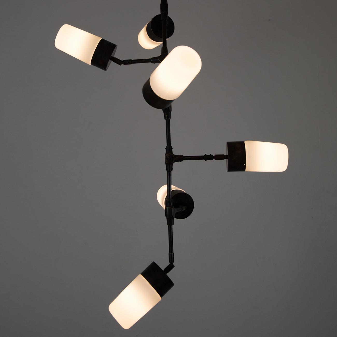 Pendant-Model-03-lit-whole2.jpg