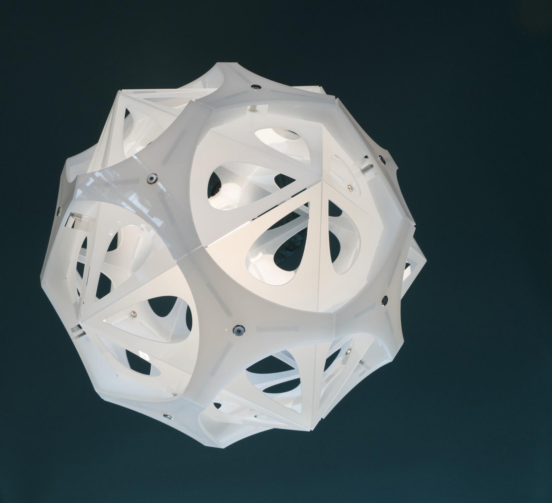 web222-lamp-link-pedro-cerisola-close-up-lit-marion-friedmann-gallery-photo-guy-hills.jpg