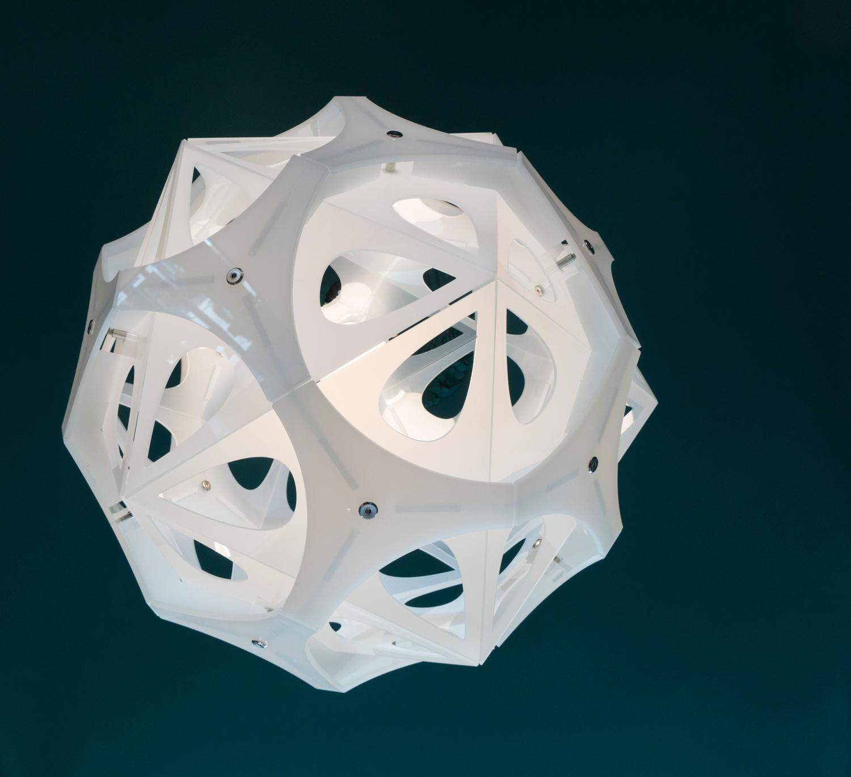 web222-Lamp-LINK-Pedro-Cerisola-close-up-lit-MarionFriedmannGallery-photo-Guy-Hills.jpg