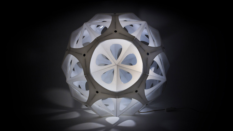 web222-Borealis-lamp-Pedro-Cerisola-MarionFriedmannGallery_wide.jpg