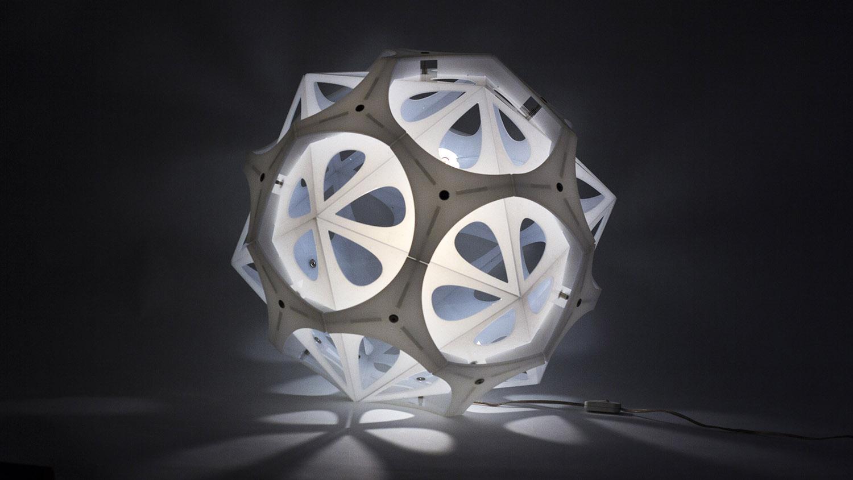 web222-Borealis-pendant-lamp-pedro-cerisola-MarionFriedmannGallery_wide.jpg