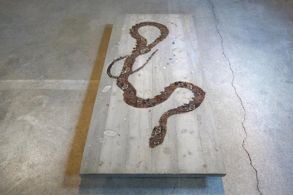 web222-MarionFriedmannGallery-NoemiKiss-Serpent-Table-Hipphalle-photo-MarionFriedmann-lr.jpg