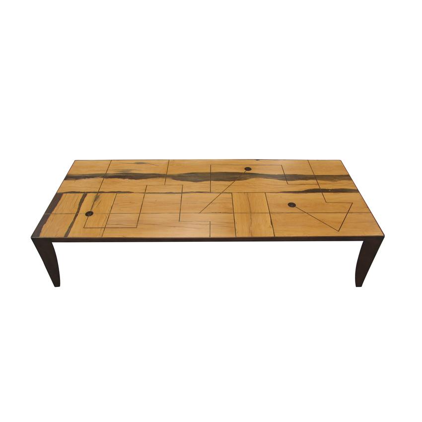 Table-whole2-lr.jpg