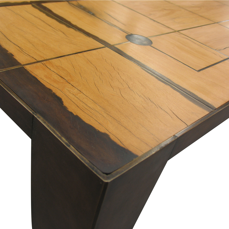 web-Table-detail-corner.jpg