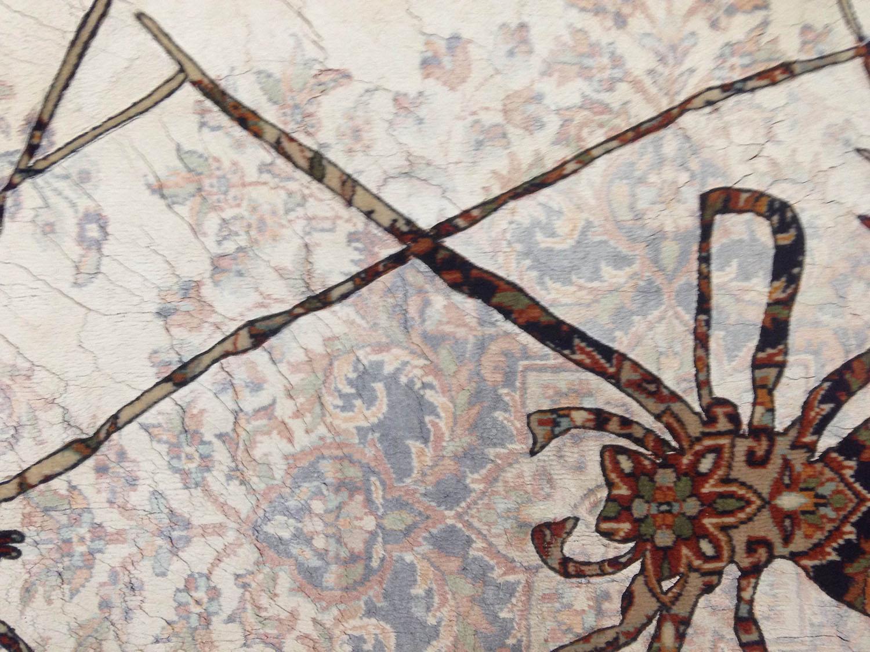 web222-detail-spiders-kiss-MarionFriedmannGallery.jpg
