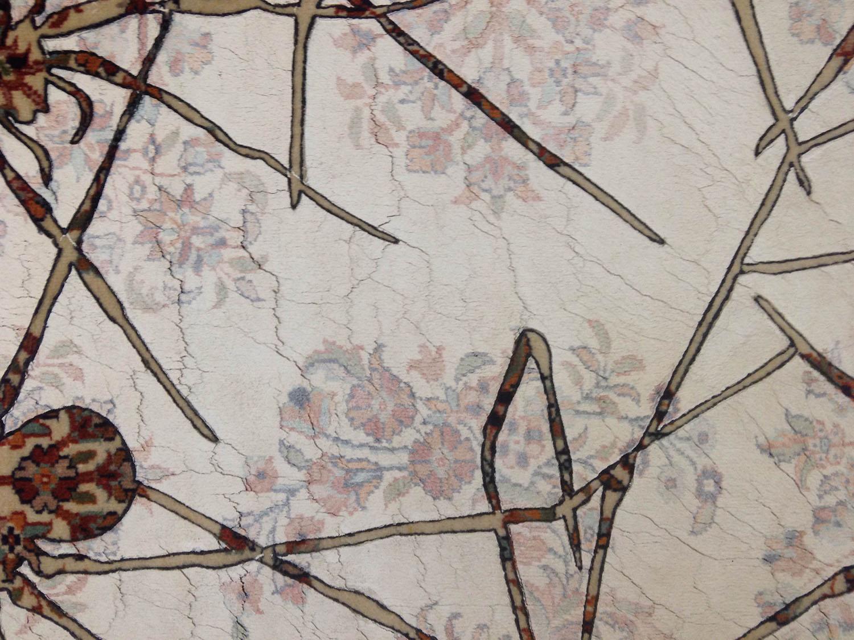 web222-detail-spiders-rug-Kiss-MarionFriedmannGallery.jpg