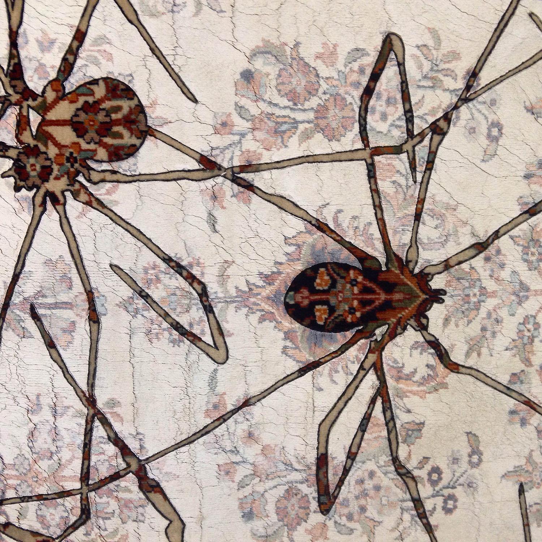 web222-detail-spiders-rug-Noemi-K-MarionFriedmannGallery.jpg