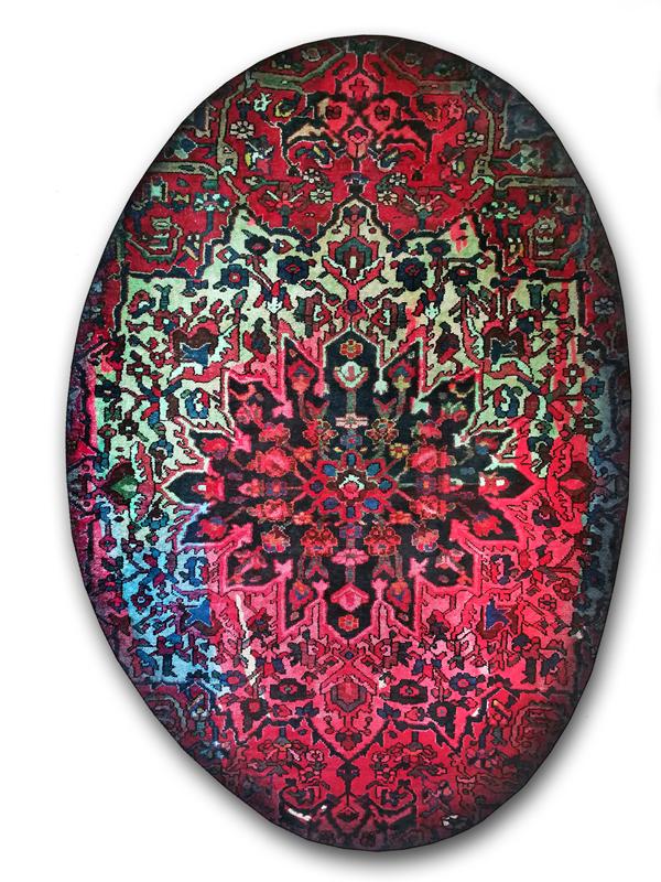 web222-noemi-kiss-jewel-precious-stone-wallpiece-cut-preloved-rug-acrylic-marion-friedmann-gallery600_STEIN.jpg
