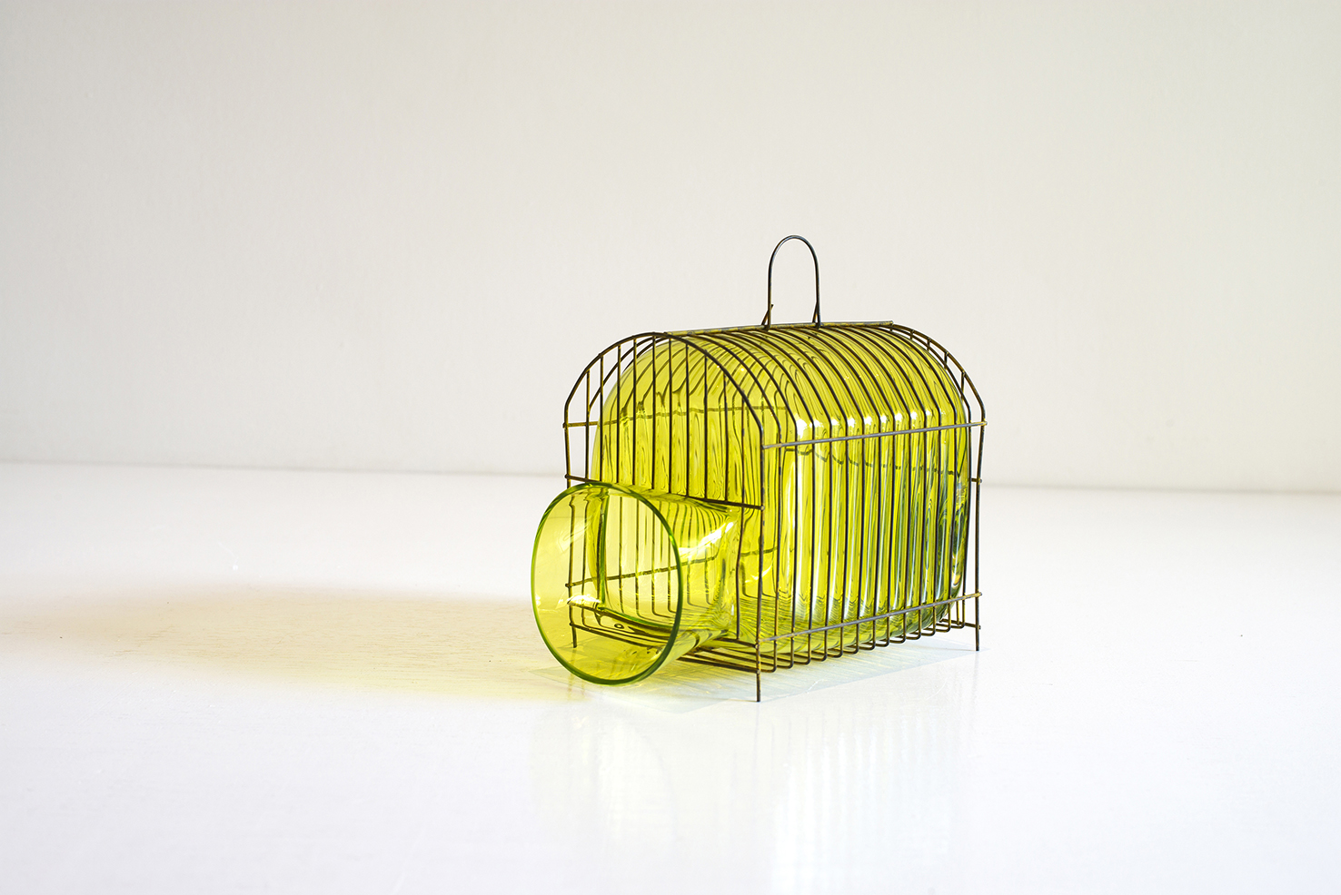 web22-Out_Cage_Yellow_Cage_small_photofelixfriedmann-Gala-Fernandez-MarionFriedmannGallery.jpg
