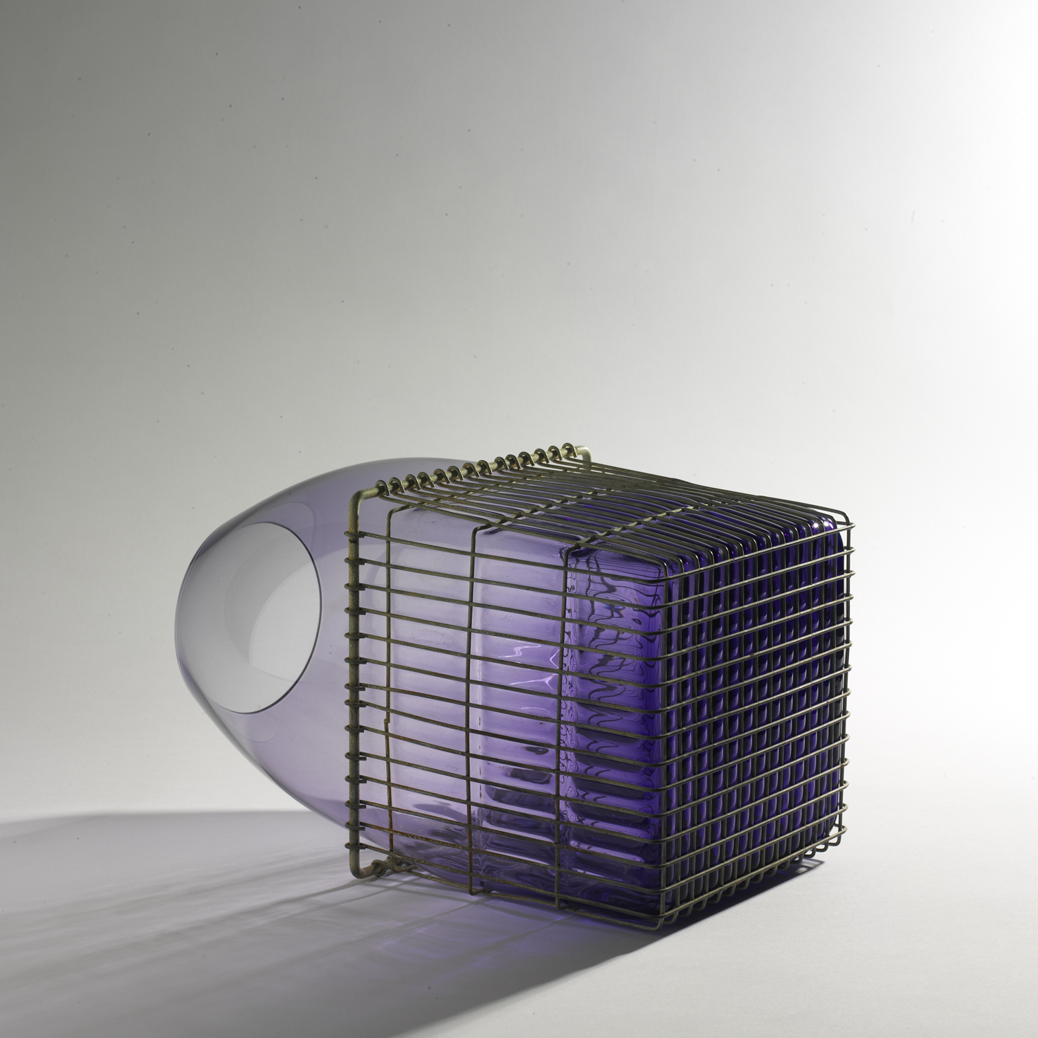 web222-violet-basket-vase-galal-fernandez-glass-by-nouvel-studio-marion-friedmann-gallery.jpg