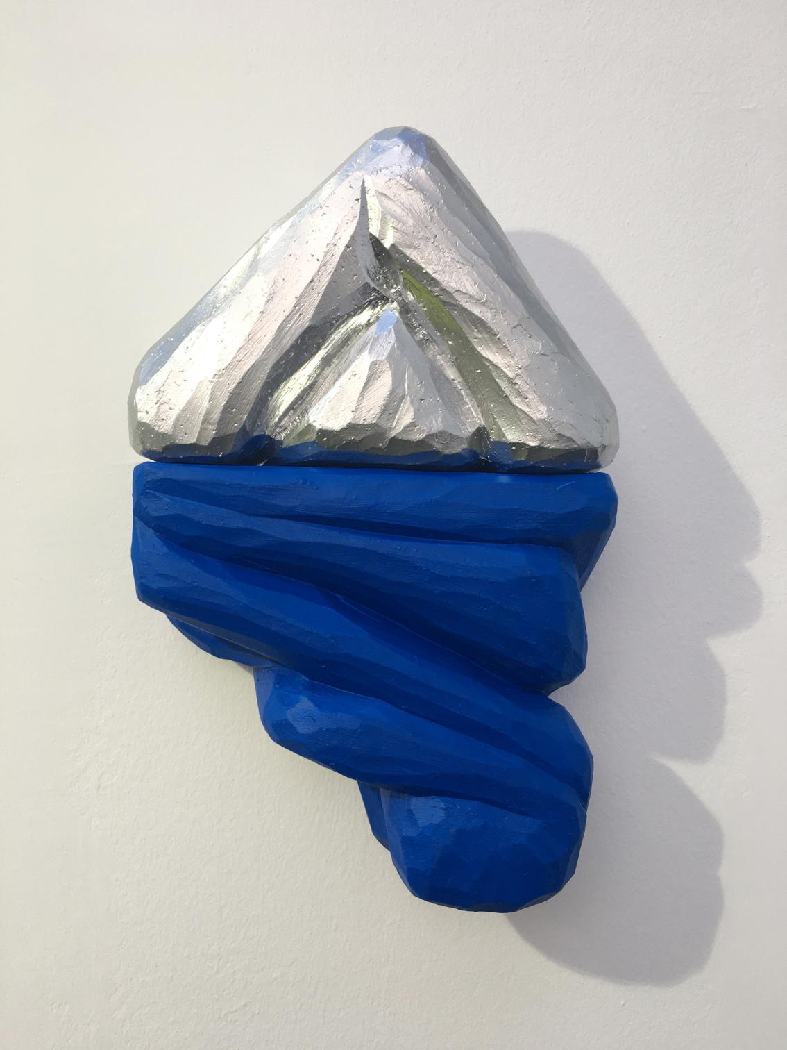 web222-Gisela-Stiegler-Silver-Blue-A_ArtAustria-MarionFriedmannGallery.jpg